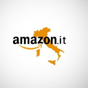 Swiss-QUBE-su-Amazon.it
