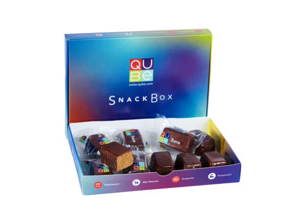Swiss-QUBE Bane Snack Box 1200x900